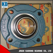 ASAHI Japan bearing pillow block bearing UCF 214 UCFL207