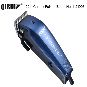 Standard Match New english style professional hair clippers