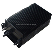 1.5kw/2kw/3kw/4kw/6kw/8kw HF/PFC on-board charger for electric car