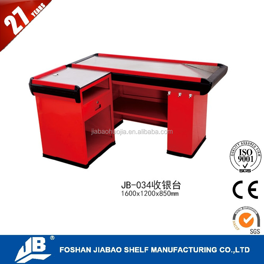 Supermarket wooden cash counter design view cash counter ked product - Restaurant Counters Shop Cash Counter Design Money Counter Jb 034 Buy Restaurant Counters Shop Cash Counter Design Money Counter Product On Alibaba Com