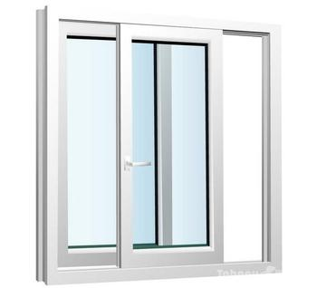 2017 new design window grill design cheap house windows for New windows for sale