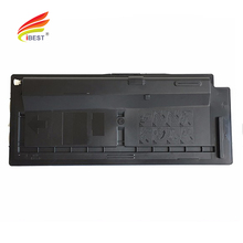 Compatible Kyocera Mita TK-475 Copier Toner For Kyocera Mita FS 6025 6030 6035