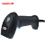China manufacture 1d code bar scan handheld manual handfree automatic wired laser USB RS232 PS2 inventory cheap barcode scanner