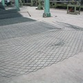 High quality hot-dip galvanized reno mattress gabion