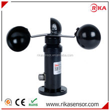 Rika RK100-01High Strength Hot Sale Mechanical Anemometer