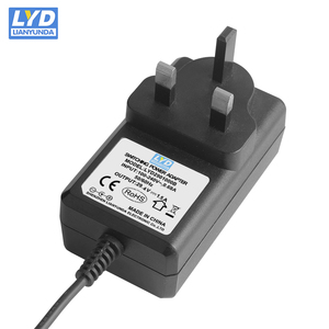 lipo li-ion battery charger 29.4v 1.5a 2a for electric bike