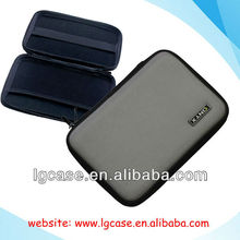 "Cute and shockproof 7"" & 8"" android tablet pc carrying cases"
