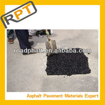 National cold Asphalt