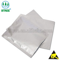 Btree Anti static Aluminum Foil Bag