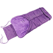 Polar fleece Baby Stroller Sleeping Bag