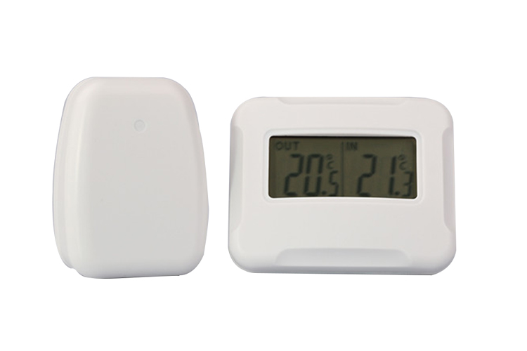 2017 Amazon hot sale temperature recorders wireless