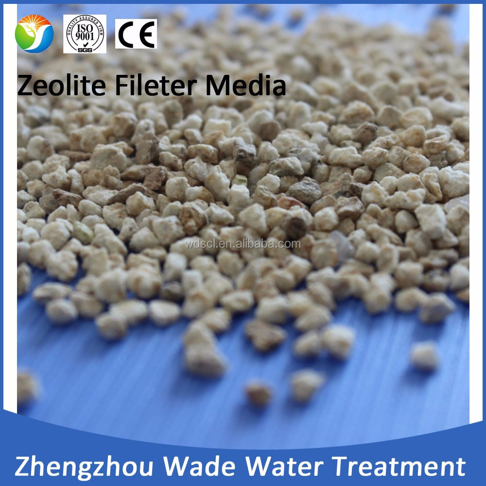 Wade beta zeolite supplier in mainland/beta zeolite filter on sale