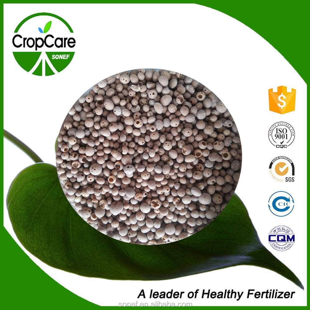 15 15 15 npk compound fertilizer buy 15 15 15 npk compound fertilizer npk compound. Black Bedroom Furniture Sets. Home Design Ideas