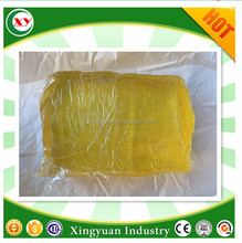 sanitary ,underpad , baby diaper raw materials Melting point hot glue , China manufacturer