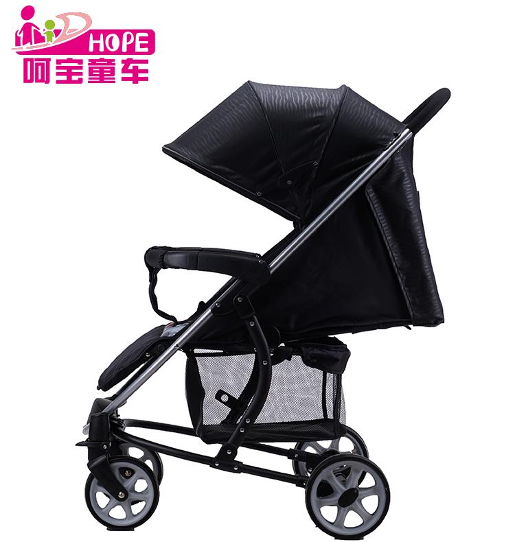 baby stroller wholesale.jpg