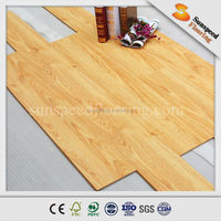 quick lock laminate flooring/tile loc laminate flooring