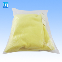 plastic self-adhesive clear opp bags for underwear/dry suits/ pants/ t-shirts