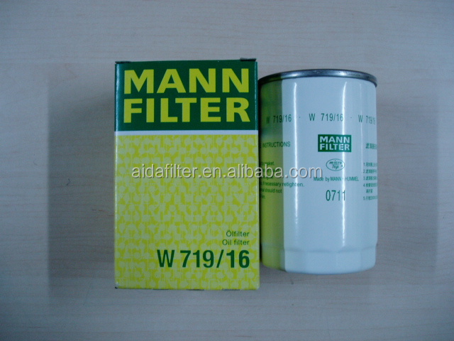 hot sell C17 002 MANN fuel Filters, fuel filters