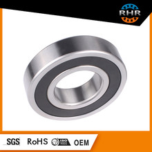 Cheap electric chariot ball bearing 6010 from China