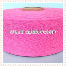 Open End 100% Cotton Open End Yarn Mill