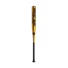 Top Selling 32 inch aluminum alloy Baseball Bats