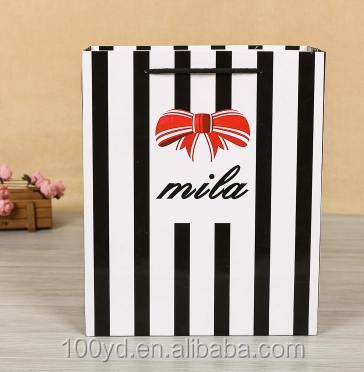 Popular products in malaysia decoration handmade low cost paper bag specification