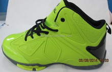 Factory Price Wholesale Kd Basketball Shoes