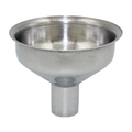 Stainless Steel Hip Flask Funnel