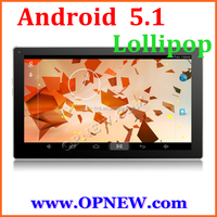 cheap China factory oem new 11 inch ips tablet pc quad core ips big screen android 5.1 lollipop 64gb external 3g ebook tablet pc