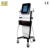 2018 newest tationary cryo high Intensity Focused Ultrasound skin lifting wrinkle remove facial queen beauty equipment FQ319