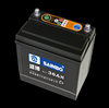 SAINBO battery rechargeable gel battries 12v105ah battery for cars