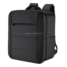 Waterproof Carrying Bag Cases Traveling Backpack for DJI Phantom 33 Professional, Advanced, Standard, 4K Quadcopter Drone