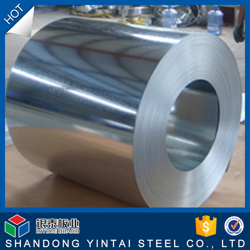 Hot new products galvanized sheet metal rolls 14 gauge galvanized steel sheet