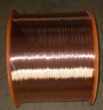 electric cable wire thread rizhao steel wire co ltd conductivity ccs wire