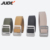 High Strength Double Sides Infinite Adjustable Belt High Tensile Custom Nylon Belt