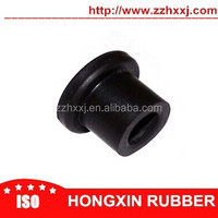 Car Shock Absorber Rubber Pad