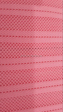 3d air mesh fabric for chair cushion,medical mat