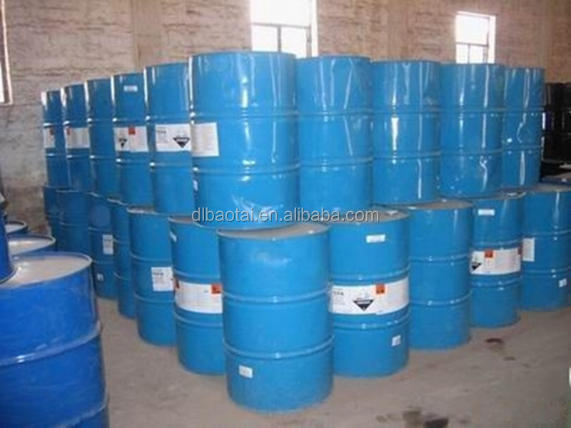 Hot Sale Methyl Acrylate(MA)