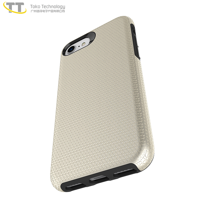 Wholesale cellphone accessory dropshipper for iphone 8 cases