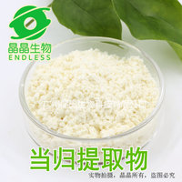 herb medicine angelica root extract with lower price