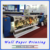 3.2m Large format wallpaper uv printer /flexible Eco solvent printer print 200sqm/h