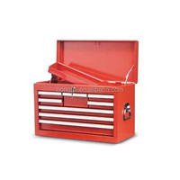 2014 professional stainless steel tool chest roller cabinet
