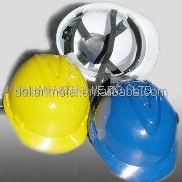 Over 15 years experience CE EN397 safety helmet