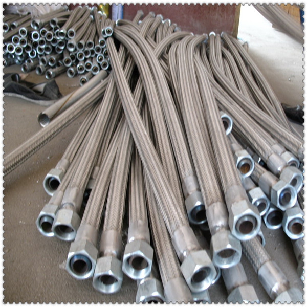 Advantages Of Electricity >> Metal Flexible Hose High Temperature Hose Stainless Steel Braided Hose 3/4 Inch - Buy Stainless ...