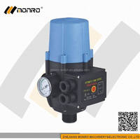 zhejiang monro best price electrical switch submersible pump EPC-2