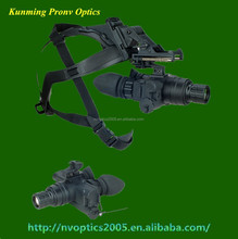 night vision goggles gen 3 for military