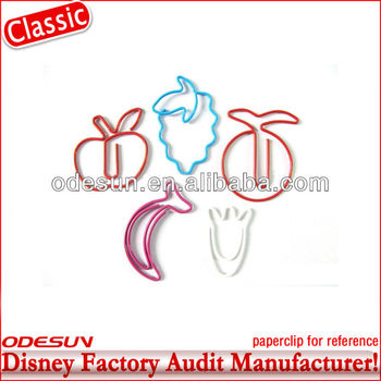 brand audit disney In this article, we will learn about the history of the disney logo design and  branding evolution walt disney studios is one of the most iconic film.