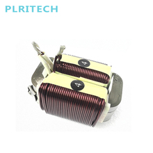 High Quality Lower Price Professional Customized amorphous core nanocrystalline core voltage transformer for Photovoltai