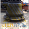 High Quality Rubber Fenders Cone Fenders