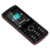 UNIWA U25 2.4 inch QVGA Display SC6531D Chipset Dual SIM Dual Standby Cheap Quad Band Feature Telephone Mobile